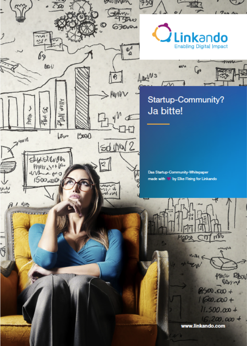 Title_Startup_Community_Whitepaper.png