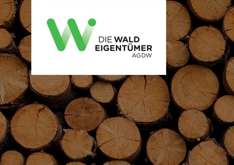 Waldeigentümer