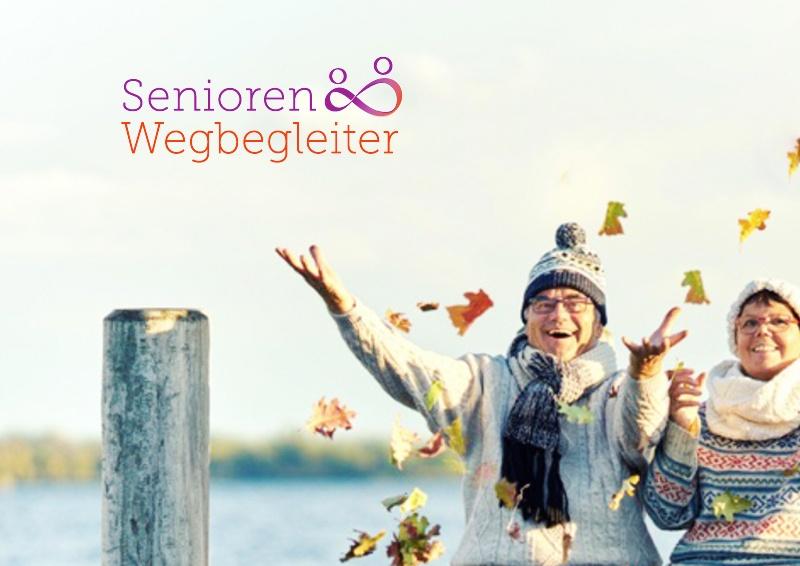 Senioren wegbegleiter